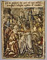 Christ Carrying the Cross from a set of The Passion MET ES5549.jpg