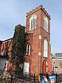 Christ Episc Church Tarrytown sunny jeh.jpg