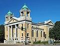 Christ Lutheran Church on Capitol Hill.jpg