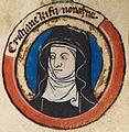 Christine - MS Royal 14 B VI.jpg