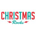 Christmas Rocks logo.png