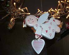Christmas decorations 002.JPG