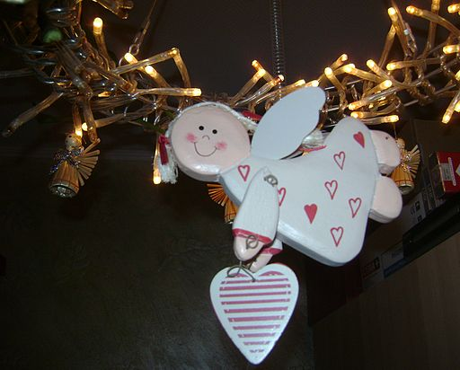 Christmas decorations 002