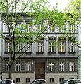 Christstraße 22 (Berlin-Charlottenburg).JPG