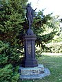 Christusstatue Rodaun.JPG