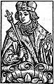 Chronica Polonorum, Wladislaus III.jpg