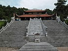 Chu Van An Temple.jpg