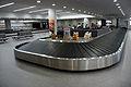 Chubu Centrair International Airport Japan01s3.jpg