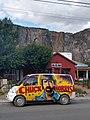 Chuck NOrris Van El Chalten Argentina.jpg