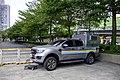 Chunghwa Telecom BBF-2690 20200808a.jpg