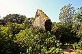 Church @ Matheran - panoramio.jpg