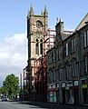 Church Street - geograph.org.uk - 2033530.jpg