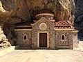 Church in Crete June 5 2015.JPG