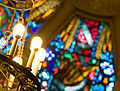 Church light (1430800208).jpg
