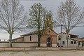 Church of Brial 03.jpg