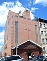 Church of Grace to Fujianese 6 Av 52 St BR jeh.jpg