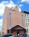 Church of Grace to Fujianese 6 Av 52 St BR jeh.jpg