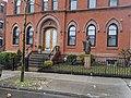 Church of Our Lady of Częstochowa-St.Casamir (Brooklyn)02.jpg