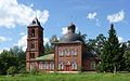Church of St. Nicholas in Makarovo-10809 cut.jpg