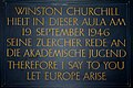 Churchill Zurich let europe arise.jpg