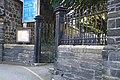 Churchyard Gates & Railings to St.Mary's Parish Church,Queen's Square.jpg