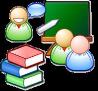 Ciencias sociais - no text.png