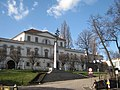 Cieszyn, Poland - panoramio - M.Rusinov.jpg