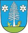 Huy hiệu của Cikháj