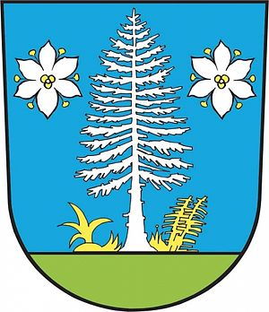 Cikháj - Image: Cikháj Co A