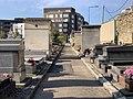 Cimetière Ancien Montreuil Seine St Denis 10.jpg