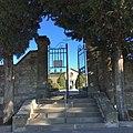 Cimitero di Panzano in Chianti.jpg