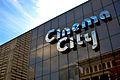 Cinema City.jpg