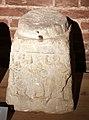 Cippi funerari chiusini in pietra fetida, 510-400 ac ca. 01 danzatori.jpg