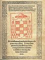 Cisneros' original complutensian polyglot Bible -1.jpg