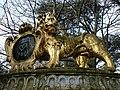 Citadelpark leeuw.jpg