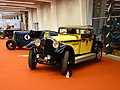 Citroën Rosalie record 1933 1.jpg