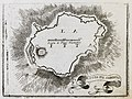 Citta di Corinto - Coronelli Vincenzo Maria - 1708.jpg