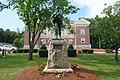 Civil War Monument, Ashburnham MA.jpg
