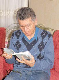 Ciyos Guran Iranian poet.jpg