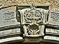 Clé de linteau, datée de 1779.jpg