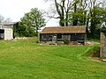 Clanville - Red House Farm - geograph.org.uk - 789985.jpg