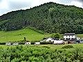 Clarach - panoramio (4).jpg