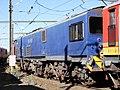 Class 10E 10-012.jpg