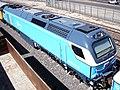 Class Afro4000 4012.jpg