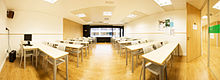 Classroom Campus EU Business School Barcelona.jpg