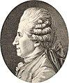 Claude-Joseph Dorat by Saint-Aubin detail.jpg