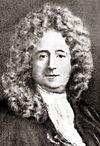 Claude-Thomas Dupuy.jpg