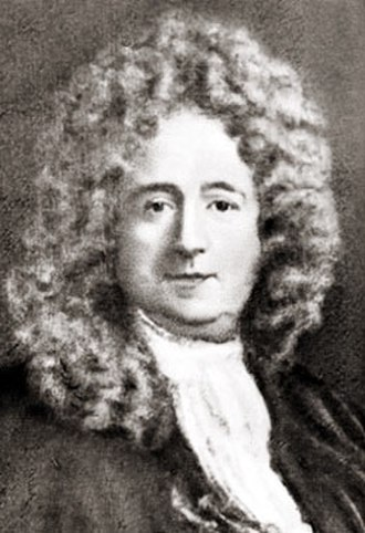 Claude-Thomas Dupuy - Image: Claude Thomas Dupuy