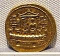 Claudio, aureo, 41-54 ca. 03.JPG