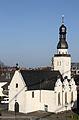 Clemenskirche Köln-Mülheim.jpg